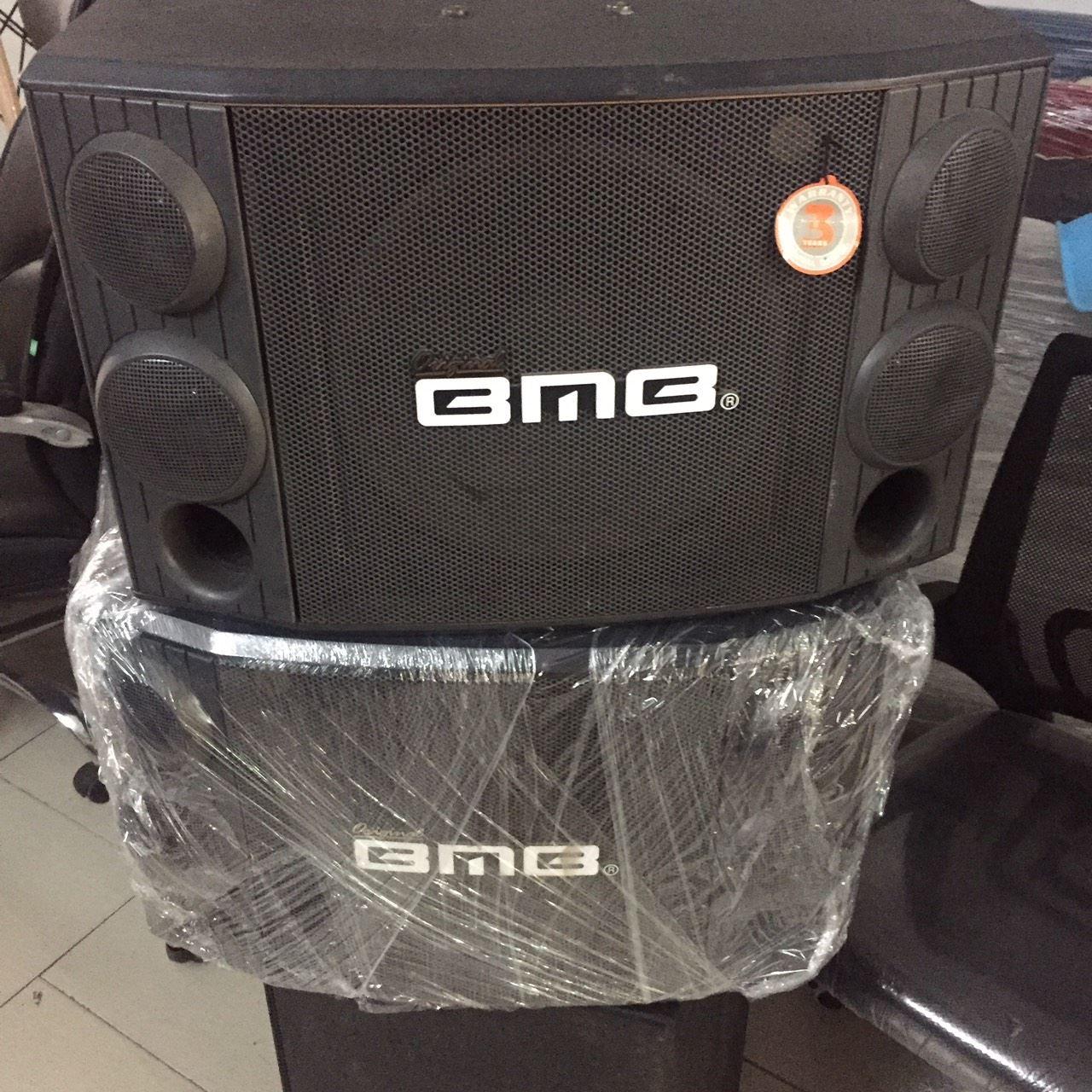 Loa BMB bass 30