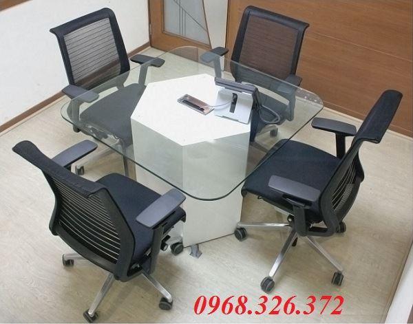 Địa chỉ thanh lý nội thất văn phòng giá cao
