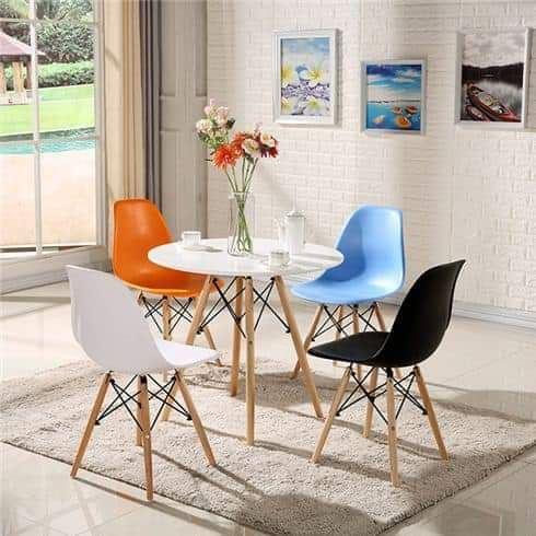Bộ bàn ghế gia đình siêu đẹp